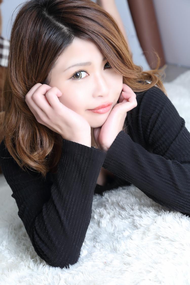 愛美さんのプロフ写真6