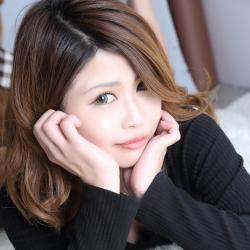 愛美さんのプロフサムネイル6