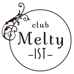 「club Melty-IST-」[キャバクラ/愛媛県松山市]おすすめのイストちゃん