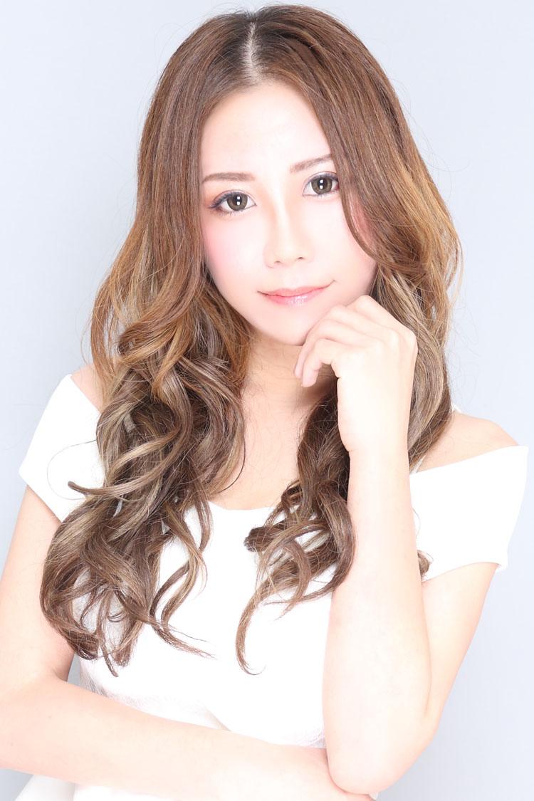 桜さんのプロフ写真0