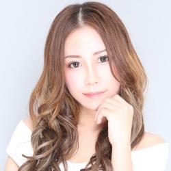 桜さんのプロフ写真