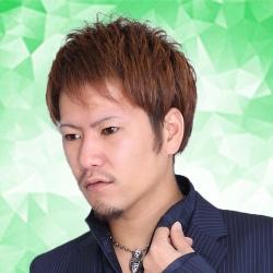 歩結愛 純さんのプロフ写真