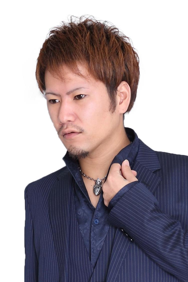 歩結愛 純さんのプロフ写真1