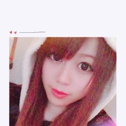 花里 らん(CLUB LUMIERE)[キャバクラ/愛媛県松山市]さんの情報はこちらから