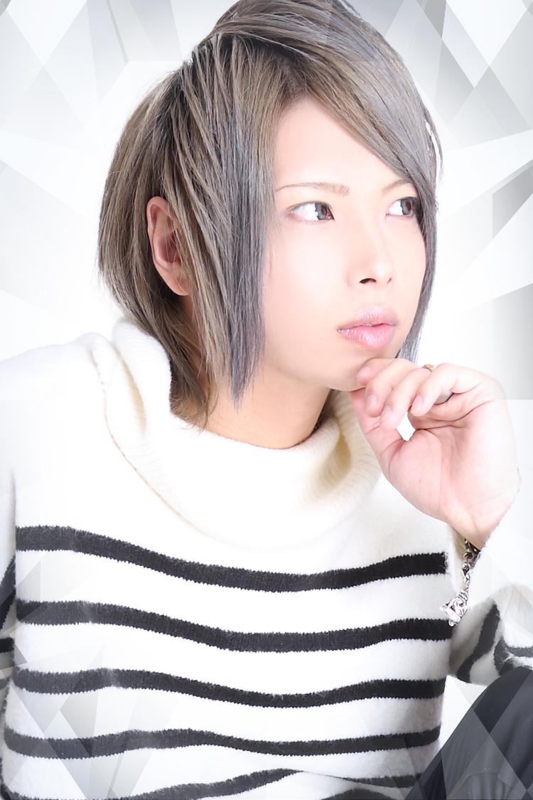 麗羽 詩音さんのプロフ写真0