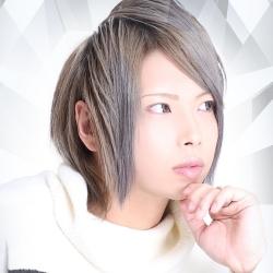 麗羽 詩音(ART)[ホストクラブ/愛媛県松山市]さんの情報はこちらから
