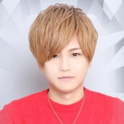 yasu(club itto)[ホストクラブ/愛媛県松山市]さんの情報はこちらから