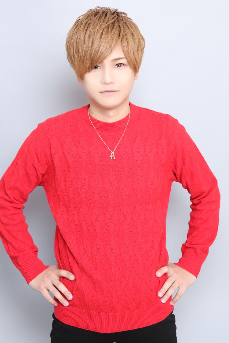 yasuさんのプロフ写真1