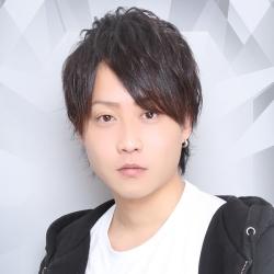 虎冴(club itto)[ホストクラブ/愛媛県松山市]さんの情報はこちらから