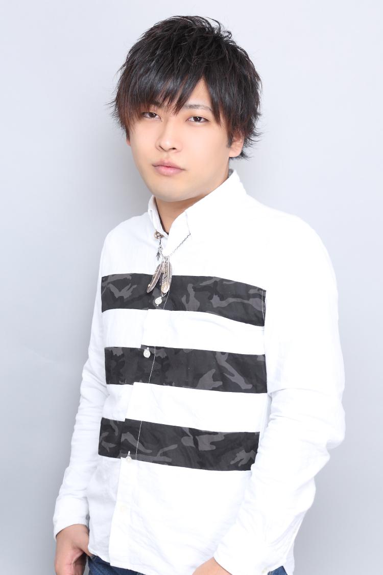 速水 慶さんのプロフ写真1
