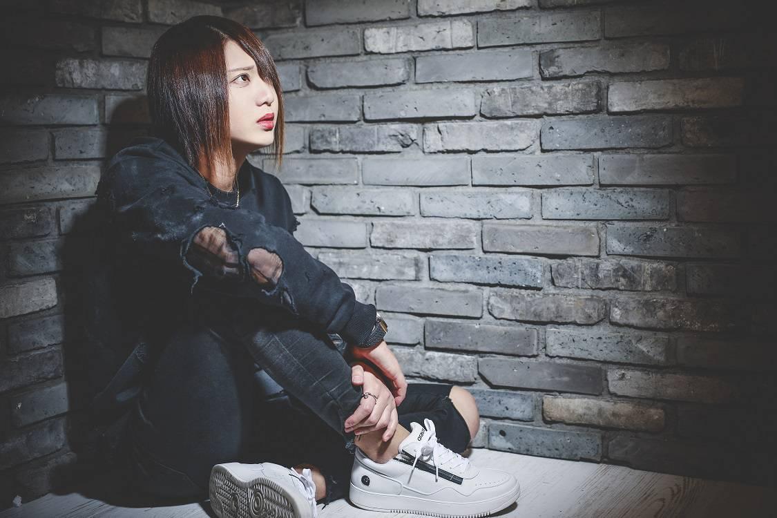 姫咲 琉唯さんのプロフ写真0