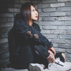 姫咲 琉唯さんのプロフ写真