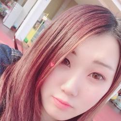 「Girl's Bar Lily」[ガールズバー/愛媛県松山市]おすすめのきよみ