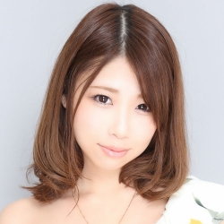 白石 奈菜(CLUB LUMIERE)[キャバクラ/愛媛県松山市]さんの情報はこちらから