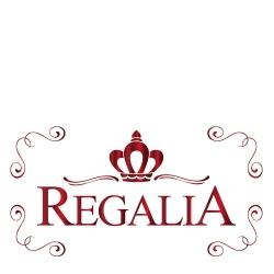 「REGALIA」[キャバクラ/愛媛県松山市]おすすめのさや