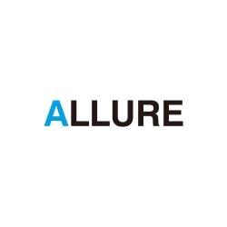 「ALLURE」[キャバクラ/愛媛県松山市]おすすめのめぐみ