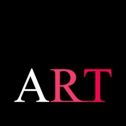 カイジ(ART)[ホストクラブ/愛媛県松山市]さんの情報はこちらから