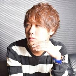 稲川 小次郎(ART)[ホストクラブ/愛媛県松山市]さんの情報はこちらから