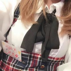 「すっぴんカフェ&バー なちゅらる」[ガールズバー/愛媛県松山市]おすすめのあきな