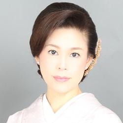 「湖蝶」[スナック・ラウンジ/愛媛県松山市]おすすめの西春 亜紀