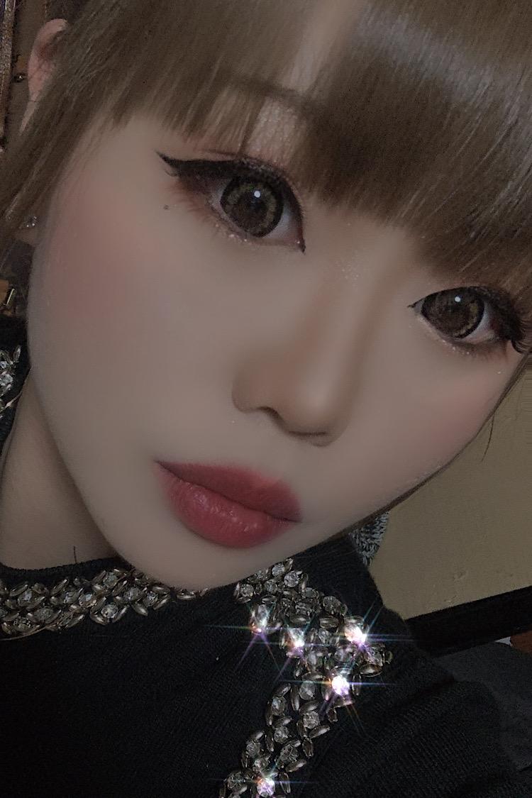 愛佳さんのプロフ写真0