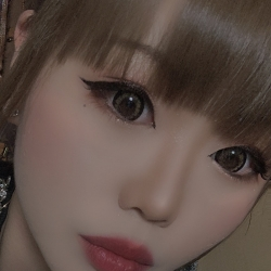 「Orchid」[スナック・ラウンジ/愛媛県今治市]おすすめの愛佳