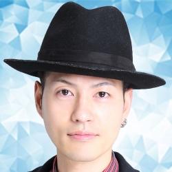 仁(Club shine)[ホストクラブ/愛媛県松山市]さんの情報はこちらから