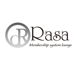 「会員制 Rasa」[スナック・ラウンジ/愛媛県松山市]おすすめのすず