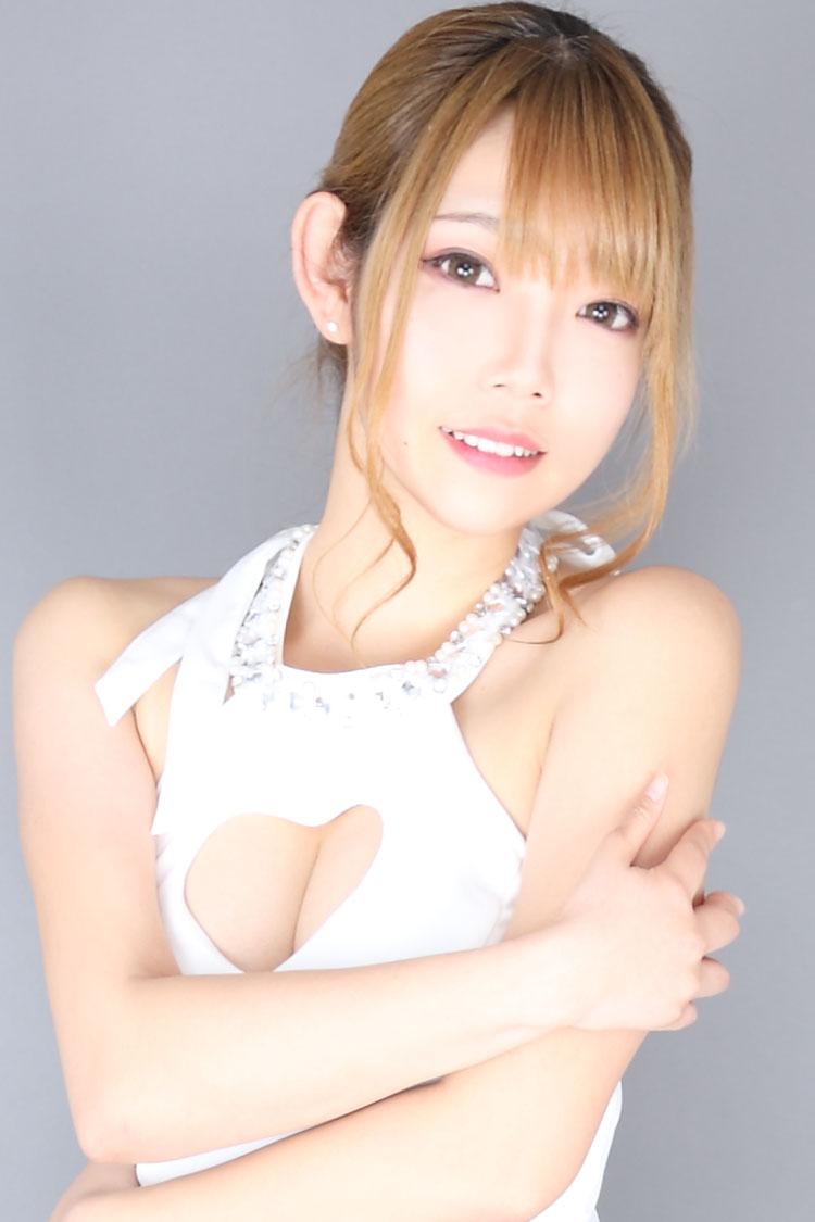 青葉 さやかさんのプロフ写真4