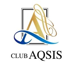 ゆうり(CLUB AQSIS)[キャバクラ/愛媛県松山市]さんの情報はこちらから