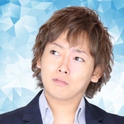 長野 栄司(Club shine)[ホストクラブ/愛媛県松山市]さんの情報はこちらから