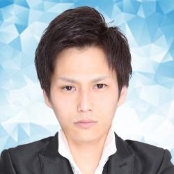 小波本(Club shine)[ホストクラブ/愛媛県松山市]さんの情報はこちらから