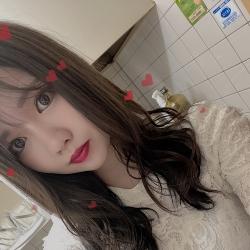 櫻井 ちかさんのプロフ写真