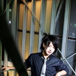 璃久さんのプロフ写真