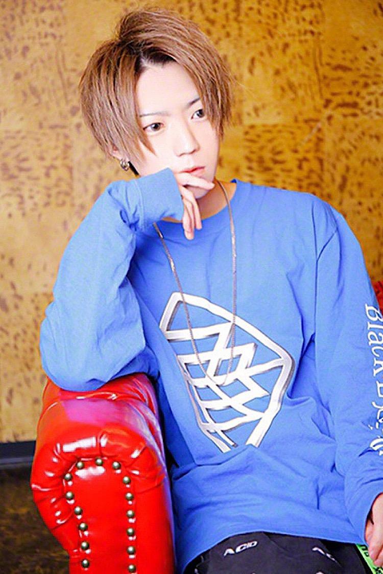 神咲 臣さんのプロフ写真2
