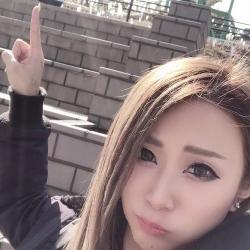「ラウンジ 馳華」[スナック・ラウンジ/愛媛県松山市]おすすめの敷島 翔子