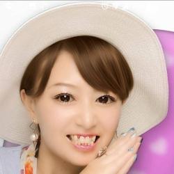 本田 梨絵さんのプロフ写真