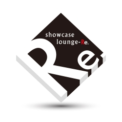 「showcase lounge-Re.」[キャバクラ/愛媛県松山市]おすすめの涼宮 りお