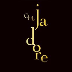 「Club jadore」[キャバクラ/愛媛県松山市]おすすめの如月 ゆう