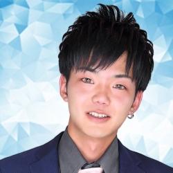 飛輝(Club shine)[ホストクラブ/愛媛県松山市]さんの情報はこちらから