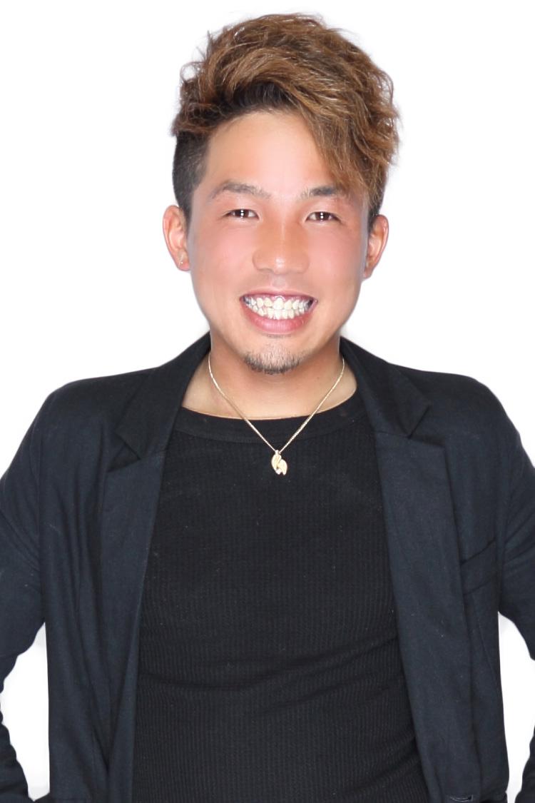 寿希也さんのプロフ写真0