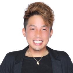 「MIX BAR S.O.S」[ガールズバー/愛媛県今治市]おすすめの寿希也
