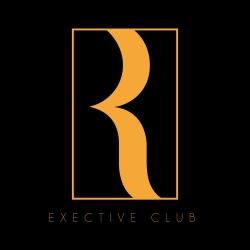 ゆうき(club R)[キャバクラ/愛媛県松山市]さんの情報はこちらから