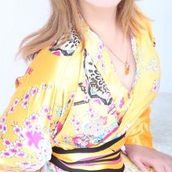 「熟女・人妻和風きゃばくら おいらん道中」[セクキャバ/愛媛県松山市]おすすめのりょう