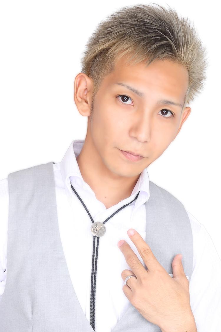桐斗さんのプロフ写真1