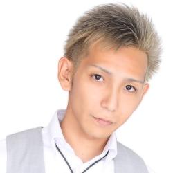桐斗さんのプロフサムネイル1
