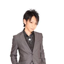 桐斗さんのプロフサムネイル2