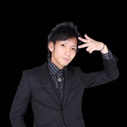 桐斗さんのプロフサムネイル3