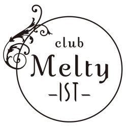 「club Melty-IST-」[キャバクラ/愛媛県松山市]おすすめのるな