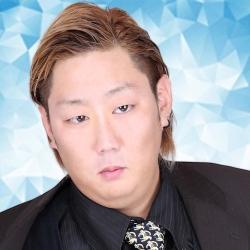 丈助(Club shine)[ホストクラブ/愛媛県松山市]さんの情報はこちらから
